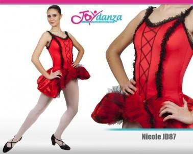 Costume Moulin Rouge Costumi Danza Classica Danza Moderna Costumi moderna e musical Costumi repertorio