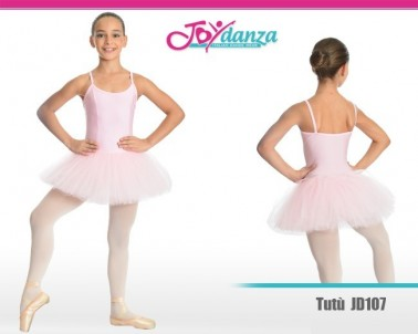 Tutu scuola danza Costumi Danza Classica Tutu per bambina