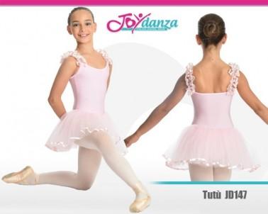 Tutu corto per bimba Costumi Danza Classica Tutu per bambina