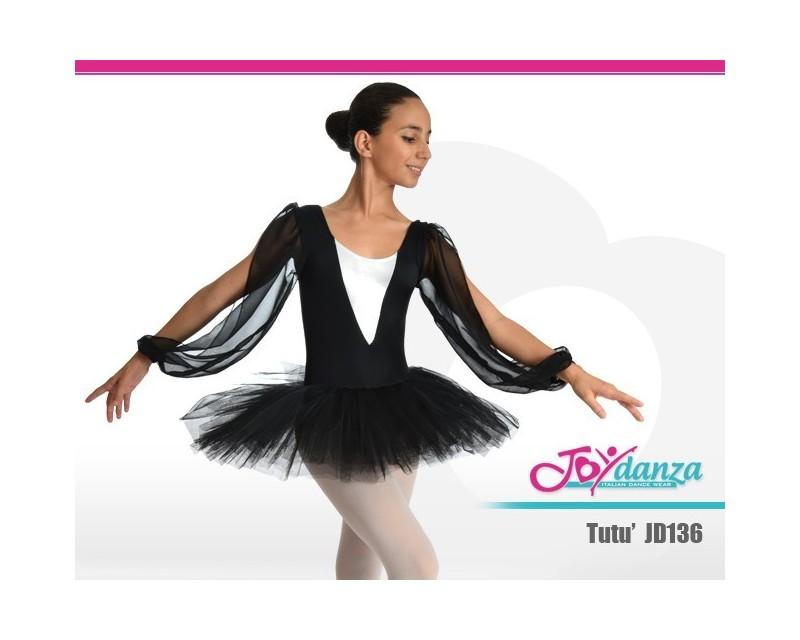 Tutu ali di velo Costumi Danza Classica Tutu Professionali