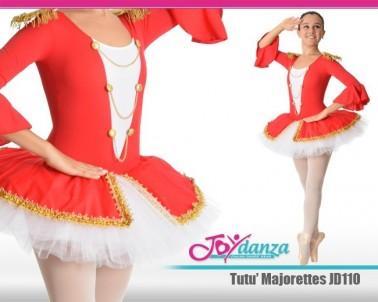 Tutu Majorette Costumi Danza Classica Tutu Professionali