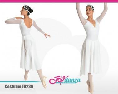 Luce balletto Excelsior Costumi Danza Classica Costumi repertorio