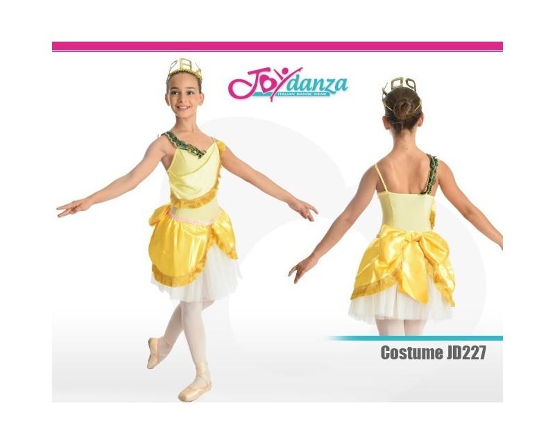 La pace Excelsior Costumi Danza Classica Costumi repertorio