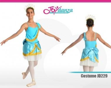 Abito di scena istitituzione Costumi Danza Classica Costumi repertorio