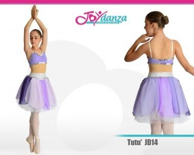 Tutu La Bayadere Costumi Danza Classica Costumi repertorio