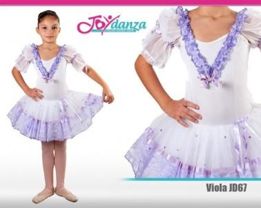 Costume Bambola Costumi Danza Classica Costumi repertorio