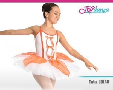 Tutu petali chiffon Costumi Danza Classica Tutu Professionali