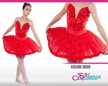 Tutu balletto Don Chisciotte Costumi Danza Classica Costumi repertorio