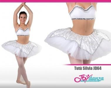 Tutu Le Corsaire Costumi Danza Classica Costumi repertorio