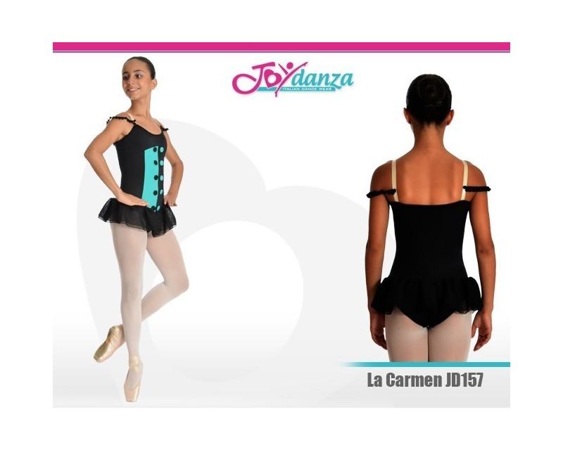 Body balletti danza classica Costumi Danza Classica Costumi repertorio