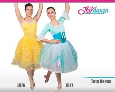 Tutu Ballerine Danza Classica Costumi Danza Classica Tutu degas