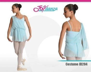 Costume Elementi Costumi Danza Classica Costumi repertorio