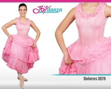 Tutu Don Chisciotte Costumi Danza Classica Costumi repertorio
