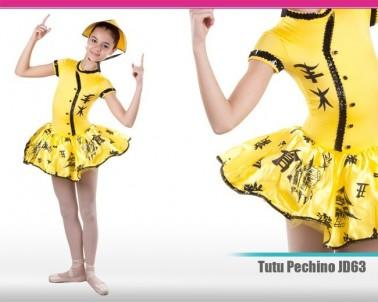 Tutu Cina Costumi Danza Classica Costumi repertorio