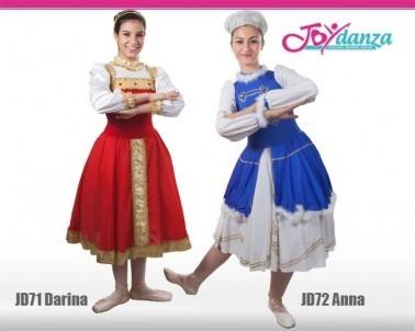 Costume Lo Schiaccianoci Costumi Danza Classica Costumi repertorio