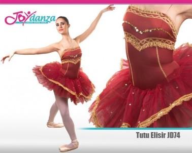 Semi professionale protagonista Costumi Danza Classica Tutu Professionali