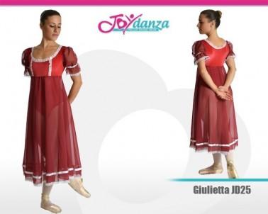 Romeo e Giulietta Costumi Danza Classica Costumi repertorio