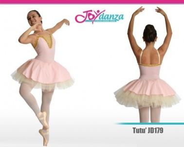 Tutu per saggi danza Costumi Danza Classica Costumi repertorio