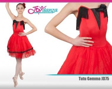 Tutu Degas Don Chisciotte Costumi Danza Classica Tutu degas