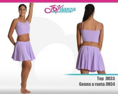 Completo Danza Sportiva