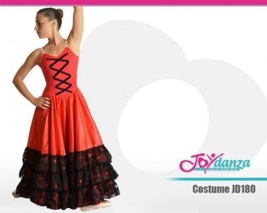 Costume Paquita Costumi Danza Classica Costumi repertorio