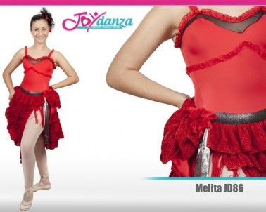 Costume Burlesque Costumi Danza Classica Danza Moderna Costumi moderna e musical Costumi repertorio