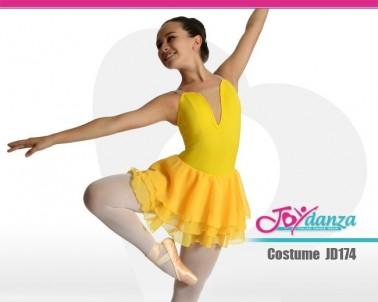Costume Saggi Danza Classica Costumi Danza Classica Costumi repertorio