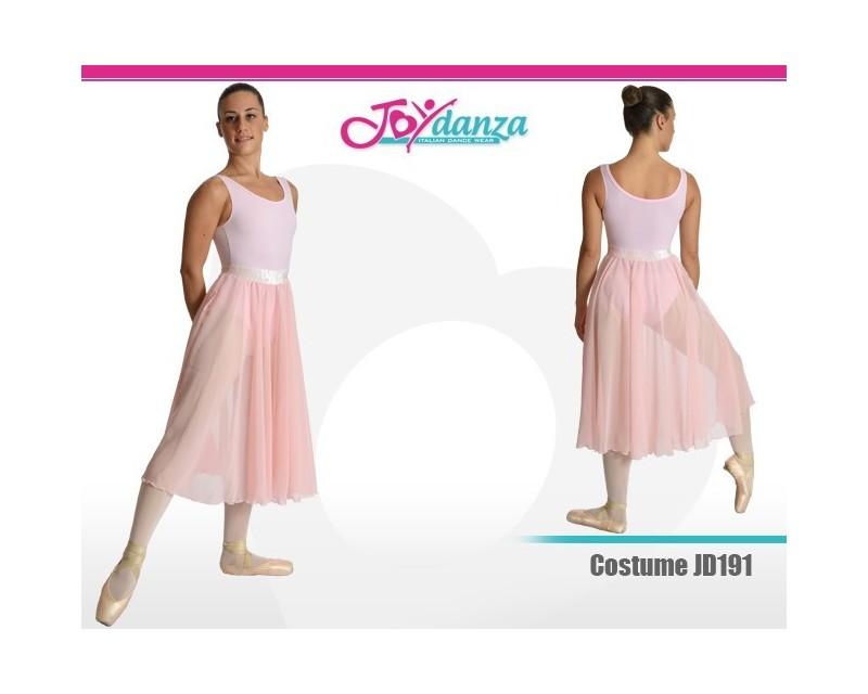 Abito balletto classico Costumi Danza Classica Costumi repertorio