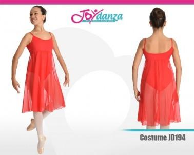 Costume per saggio Costumi Danza Classica Costumi repertorio Tutu economici