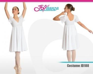 Vestito Economico Saggio Danza Costumi Danza Classica Costumi repertorio Tutu economici