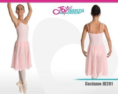 Costume danza classica senza tulle Costumi Danza Classica Costumi repertorio Tutu economici