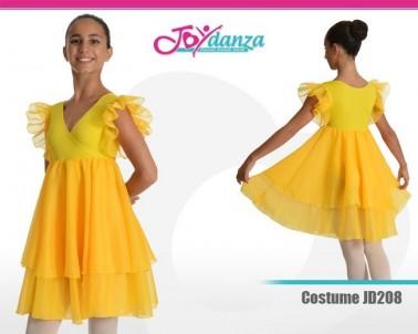 Costume danza bambina Costumi Danza Classica Costumi repertorio