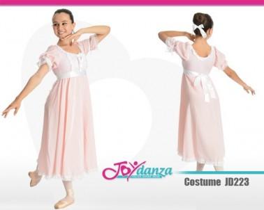 Vestito per danza classica Costumi Danza Classica Costumi repertorio