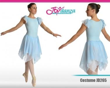 Costume Ballerina Costumi Danza Classica Costumi repertorio