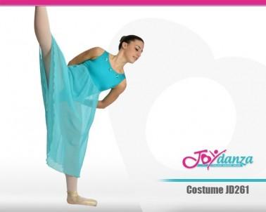 Costume saggi con pietre Costumi Danza Classica Costumi repertorio