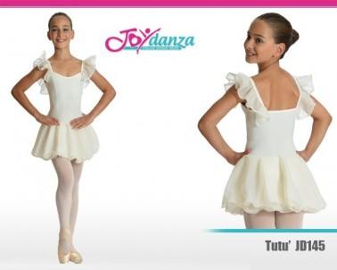 Tutu Danza Bimba Costumi Danza Classica Tutu per bambina
