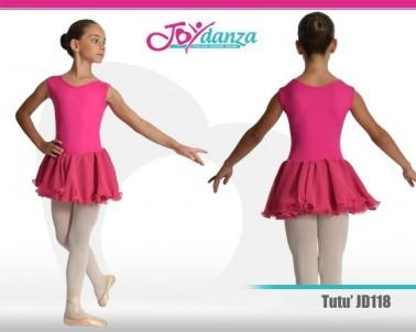Tutu danza per bambina Costumi Danza Classica Tutu per bambina