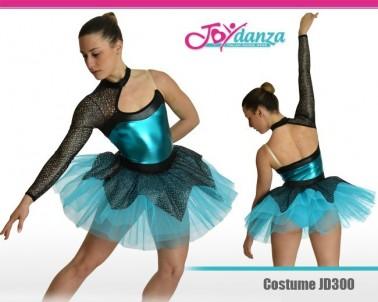 Ultra Modern Danza Moderna Costumi moderna e musical