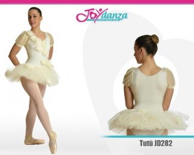 Tutu Danza Ballerina Costumi Danza Classica Tutu per bambina