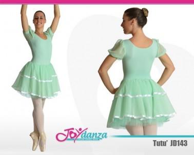 Costumi Danza Classica Personalizzabili Costumi Danza Classica Costumi repertorio