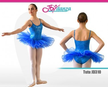 Tutu Danza Classica Bambina Prezzi Costumi Danza Classica Tutu economici