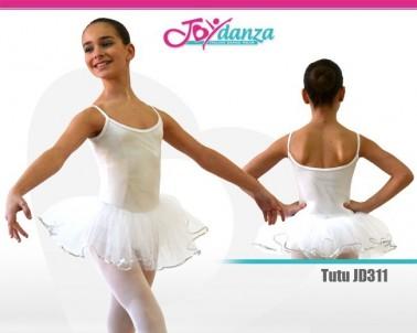 Tutu Bianco Danza Classica Costumi Danza Classica Tutu per bambina