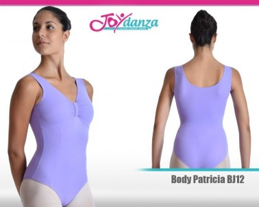 Body Danza Adulta