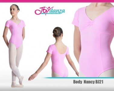 Body Danza Classica studio