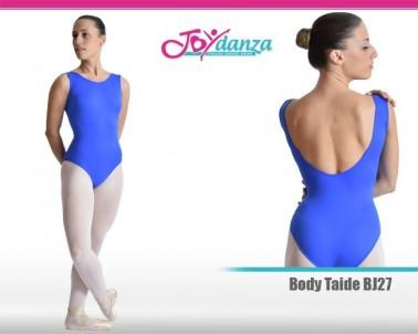 Body ballerina danza