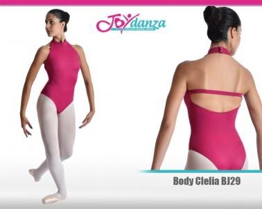 """Body danza moderna """"Americano"""""""