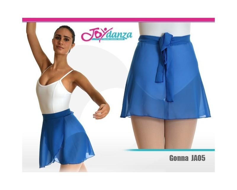 Gonnellino per Danza