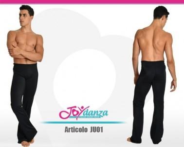 Pantajazz Uomo Abbigliamento Danza Uomo