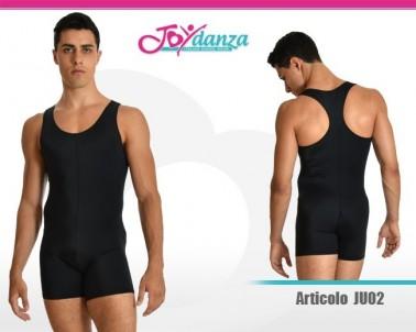 Body Uomo Pantaloncino Abbigliamento Danza Uomo