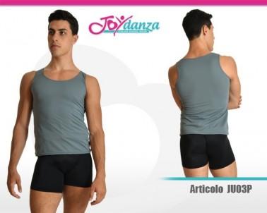 Pantaloncino Danza Uomo Abbigliamento Danza Uomo